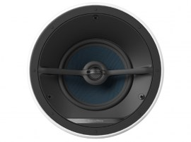 Bowers & Wilkins  CCM Cinema 7