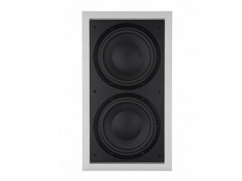 Bowers & Wilkins  ISW4