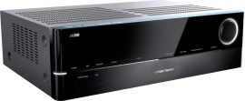harman_kardon_avr161s