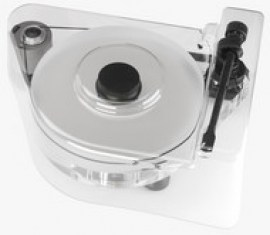 Pro-Ject Cover it RPM 9