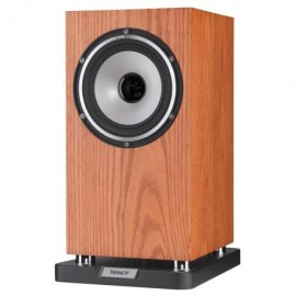 Tannoy Revolution XT 6 Medium Oak